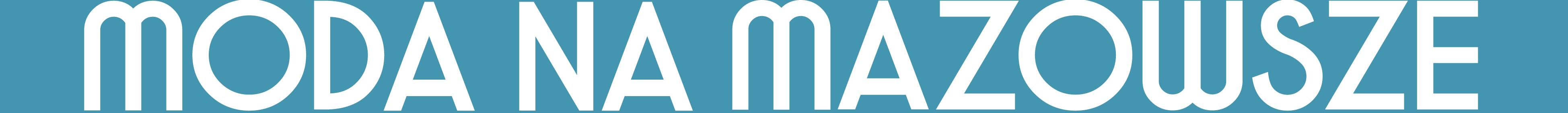 modanamazowsze.pl - logo